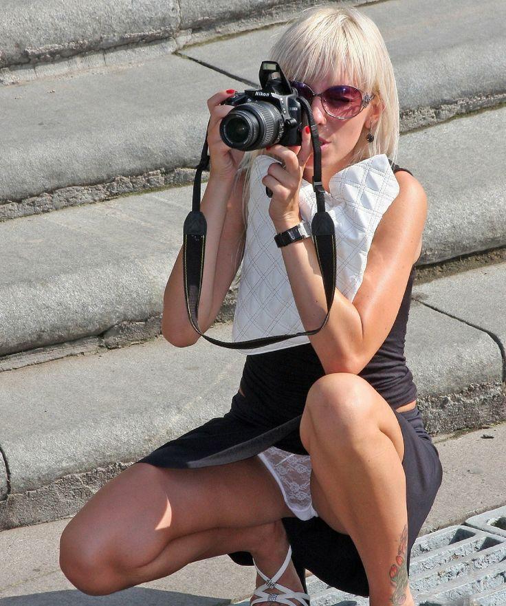 фото апскирт подборка женскую