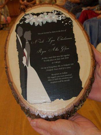 Wedding Invitation Keepsake Gift Ideas Pinterest Keepsakes And
