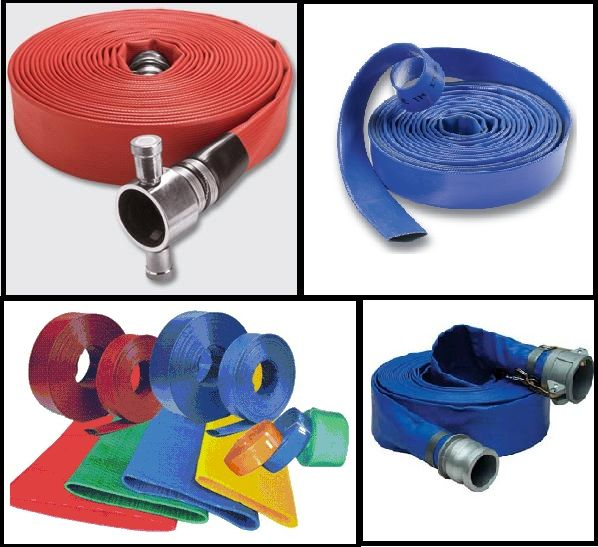 Woosung LSC Ltd is offering PVC Layflat Hoses that use widely in construction, mining and agricultural fields in Korea. Call +82-31-841-8459. visit here :- http://woosunglsc.kr/