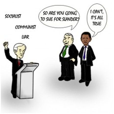 defenses for defamation This video explains the relevant defenses to a tort action for defamation find more free res.