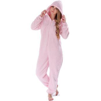 219 best sleep images on pinterest | nightwear, sleep and pajamas