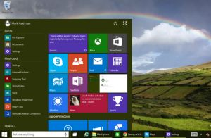 5 features to watch on #microsoft #windows10  http://techsultan.com/5-features-watch-windows-10/