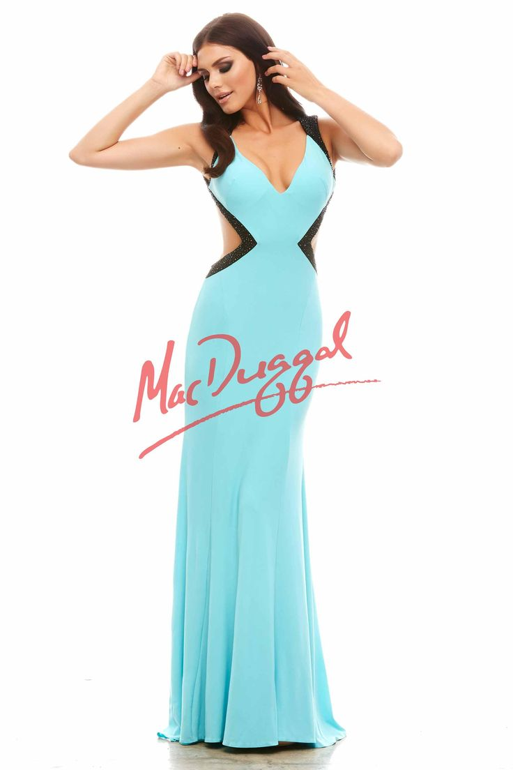 8 best MAC DUGGAL PROM 2017 IN STOCK images on Pinterest | Mac ...