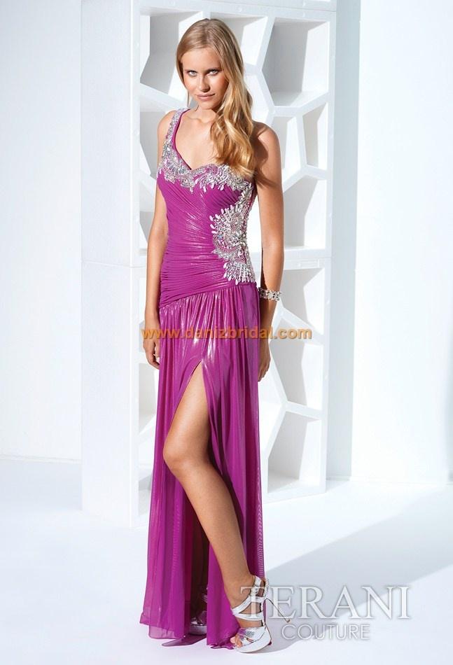 96 mejores imágenes de Cheap Prom Dresses en Pinterest | Couture ...