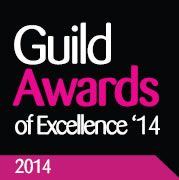 The Guild Awards of Excellence 2014 have officially launched! Nominate the training schools and suppliers in the beauty, holistic, and nails industry who have really impressed you: http://www.beautyguild.com/awardsofexcellence.asp