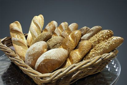 Click on the above referred website if you're looking to get latest bakery in Alberta information. You can even find  important guidance on bakery in Alberta there. I strongly recommend it.
