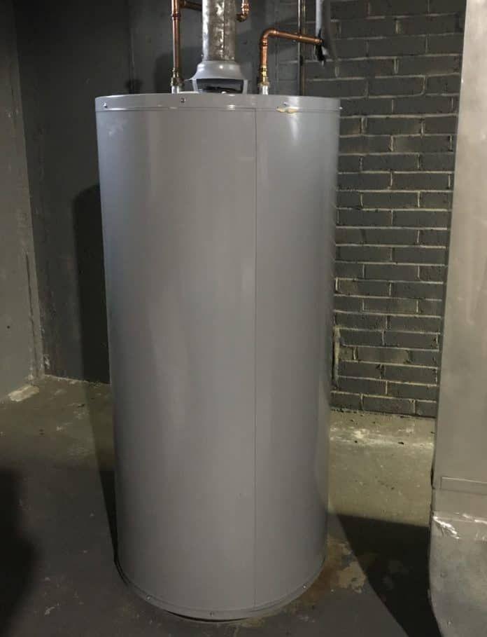 Water Tank Info In 2020 Hot Water Heater Water Heater Maintenance Water Heater