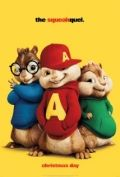Download Alvin and the Chipmunks: The Squeakquel Movie Full Free Online http://downloadmoviefullfree.com/download-alvin-and-the-chipmunks-the-squeakquel-558465744.html
