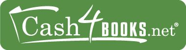 Got old books? Need cash? This website lets you type in the ISBN numbers on your books to see if they are worth cash. They send you free postage. All you have to do is get a box to ship the books in!!! It's that simple! Just away to make a little extra side cash!