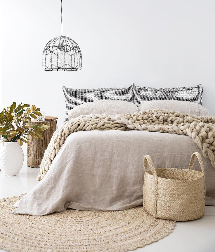 ☆ Stil für Schlafzimmer, #schlafzimmer