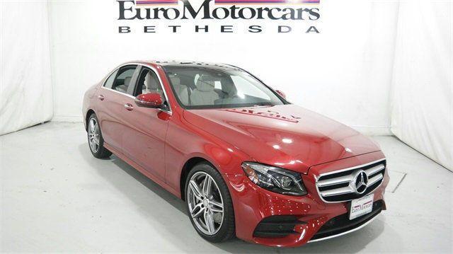 Awesome Amazing 2017 Mercedes-Benz E-Class E 300 Sport 4MATIC Sedan mercedes benz e 300 navigation sport sedan 4matic 17 used low miles cardinal red 2018 Check more at http://24go.cf/2017/amazing-2017-mercedes-benz-e-class-e-300-sport-4matic-sedan-mercedes-benz-e-300-navigation-sport-sedan-4matic-17-used-low-miles-cardinal-red-2018/