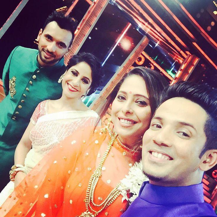 """Mudassar Khan on Instagram: """"Speacial people in #independenceDay special #danceIndiaDanceseason5 #DID5 #DID #Dance__India__Dance #DanceIndiaDance #zeetv"""""""