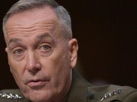 """""""Na linii frontu"""". Dotkliwy cios dla Państwa Islamskiego. Armia USA ujawniła kulisy działań zbrojnych"""