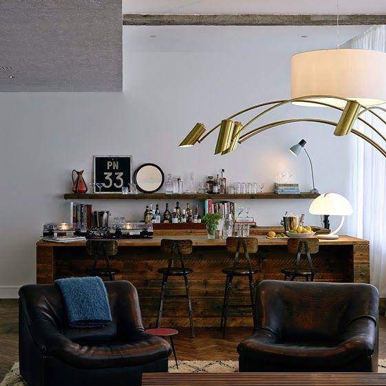 Die besten 25+ Soho house berlin Ideen auf Pinterest | Soho house ...
