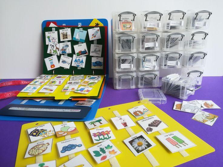 карточки пекс для аутистов фото что