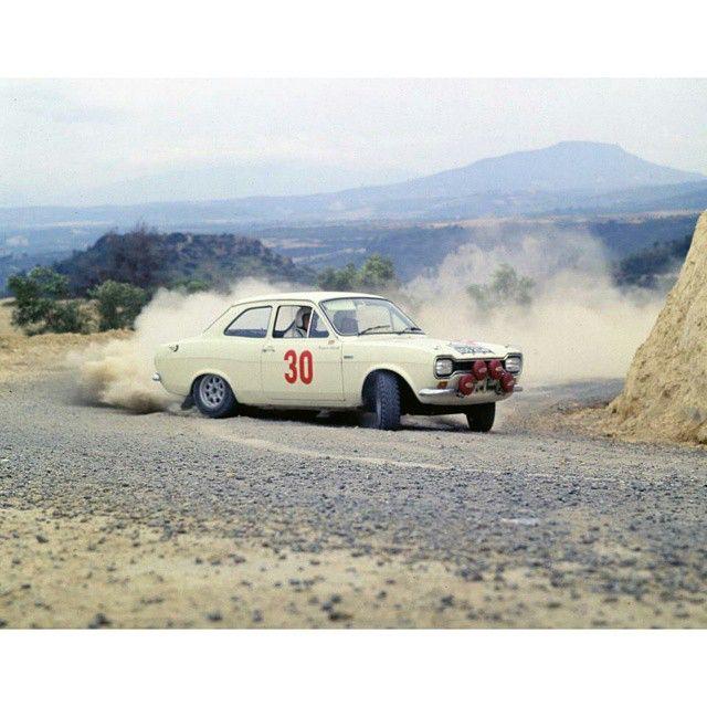 Roger Clark #Ford #FordEscort #FordEscortMk1 #FordMk1Escort #Mk1FordEscort #FordEscortTwinCam #FordEscortMk1TwinCam #FordMk1EscortTwinCam #Mk1FordEscortTwinCam #Mk1Escort #Mk1EscortTwinCam #EscortMk1 #EscortMk1TwinCam #Rallying #Rally #WRC #RogerClark #Lotus #LotusTwinCam #Drift #Drifting #Drifter