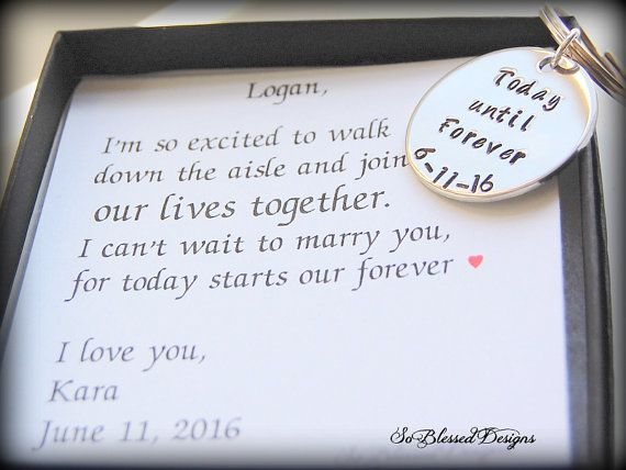 Wedding Gifts For Groom on Pinterest Gifts for groom, Groom gifts ...