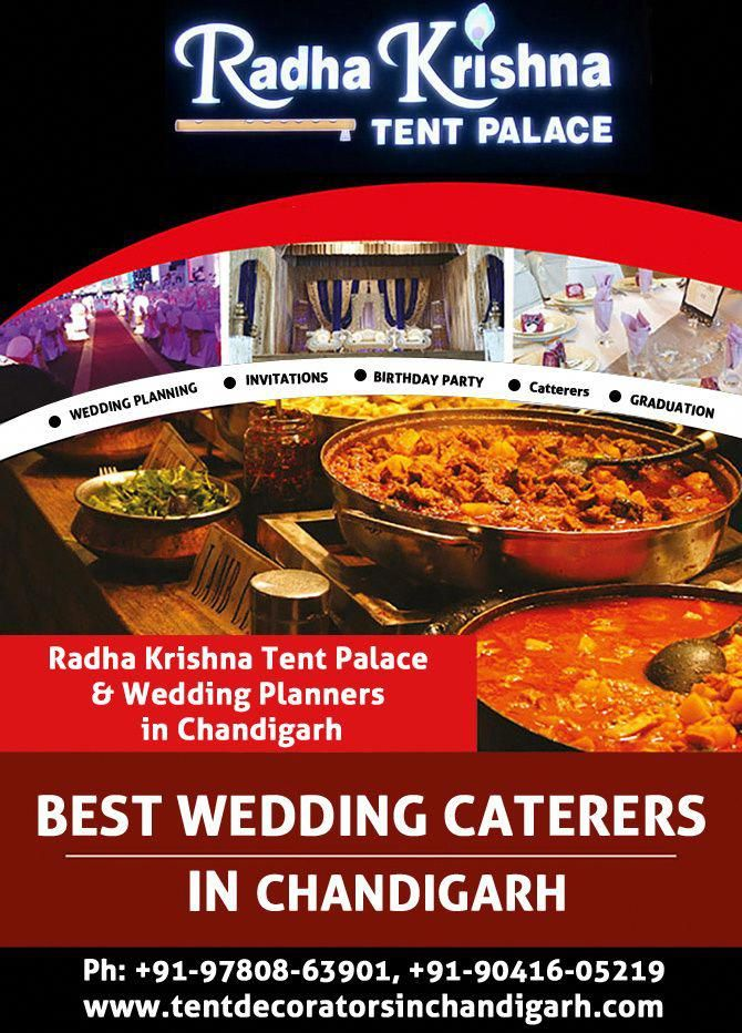 Wedding Caterers Cost.Wedding Catering Display Events Cateringforweddings Yummy Ideas