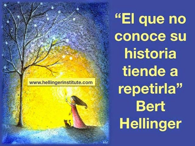 bert hellinger book - Google Search