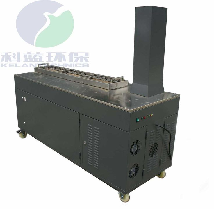 Outdoor Grills, BBQ Gas Grills / Accessories  Commercial Smokers
