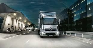 Whenn people moving from Dallas into other cities of Texas or cross border travel, long distance moving companies like pandavanlines are to be involved. This is because Pandavanlines can handle the shifting process with dedication and sufficient precision.