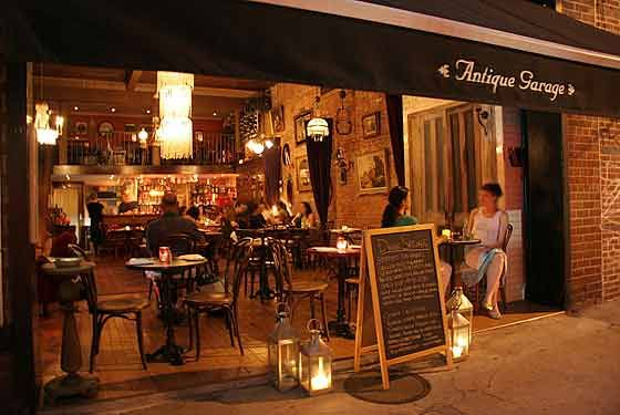 17 best images about restaurant ambience on pinterest nyc