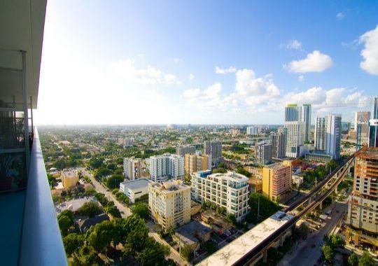 Modern Miami Apartments Apartments Forward Http Www Rent4days Com Miami Apartments Modern