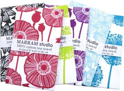 Designer Kitchen Towels - Home Decorating Ideas & Interior Design