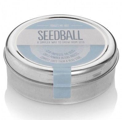 seedballs zum verschenken selber s en und oder die natur einfach an den stellen bunter. Black Bedroom Furniture Sets. Home Design Ideas