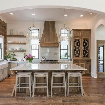 1173 Best Dream Kitchen Images On Pinterest