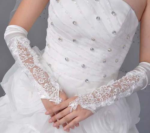 like-wedding-dress-gloves-stretch-lace-Evening-dress-accessories-gloves