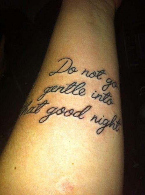 31 best my art tattoos images on pinterest art tattoos tattoo ideas and art. Black Bedroom Furniture Sets. Home Design Ideas