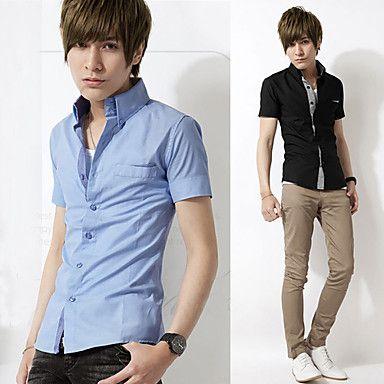 camisas para hombres2