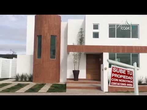 El Refugio Casa en Venta, Fracc. El Refugio Querétaro.