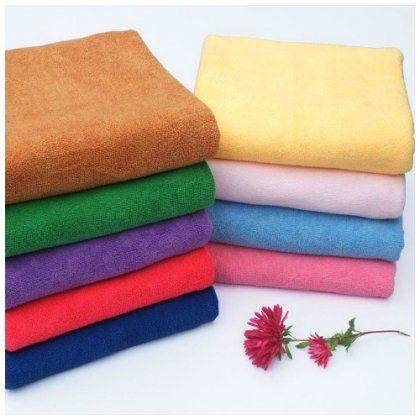 Πώς να βγάλετε τη μούχλα από τα ρούχα