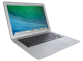 Apple MacBook Air 13-Inch (2014).   ,,,,,,,,, >>> #AppleMacBookAir