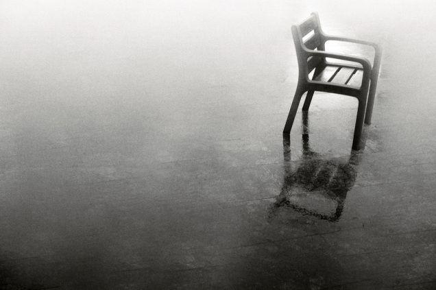 Sendiri | Inilah Maksud Galau Yang Perlu Kita Ketahui Bersama