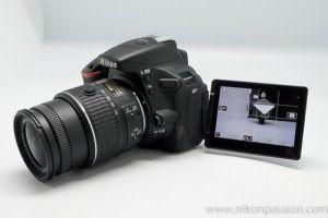 Tutoriel Photo : le portrait en studio, 4 plans d'éclairage pour réussir tous vos portraits - Choisir et mieux utiliser votre reflex Nikon - Nikon Passion
