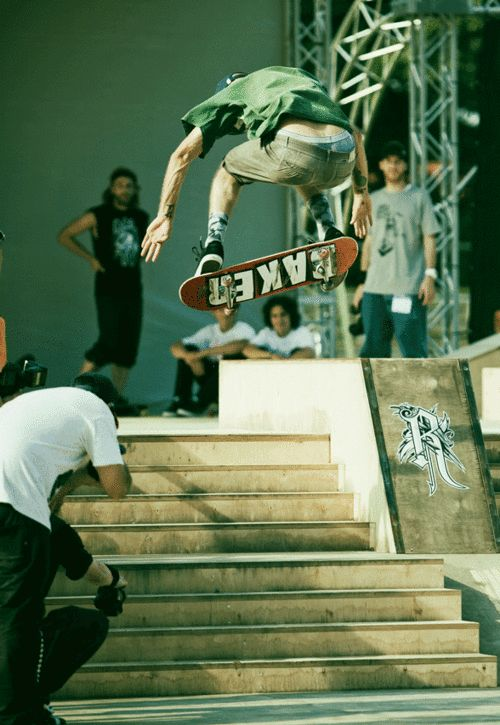 skateboarding photography