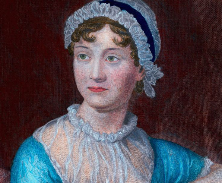 In today's news roundup: a curator alleges that Austen suffered from arsenic poisoning; Zambia's space race; dictator chic; and more.