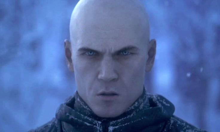 Hitman Getting 6 Exclusive Missions on PS4, Beta This Month