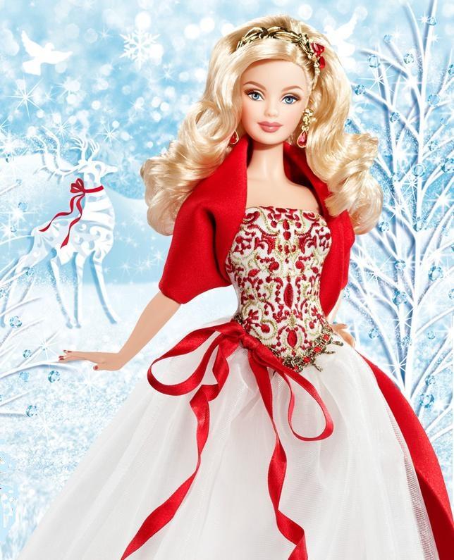 Fashion Barbie Games For Girls