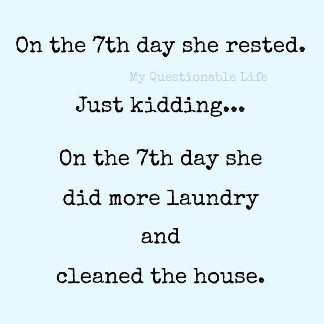 best 25+ clean house meme ideas on pinterest   laundry funny
