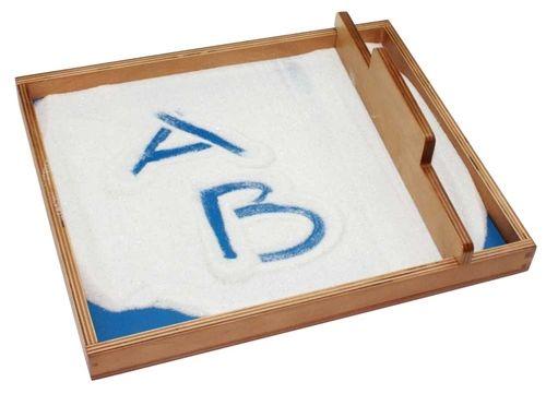 Oltre 1000 idee su Progetti Di Sabbia su Pinterest  Artigianato di ...