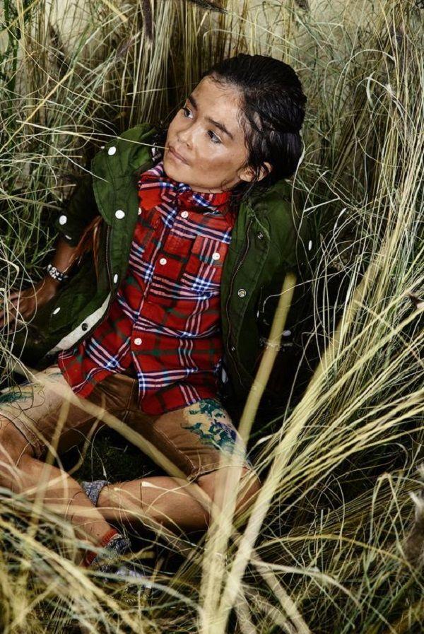 5658 best kids fashion images on pinterest kids fashion. Black Bedroom Furniture Sets. Home Design Ideas