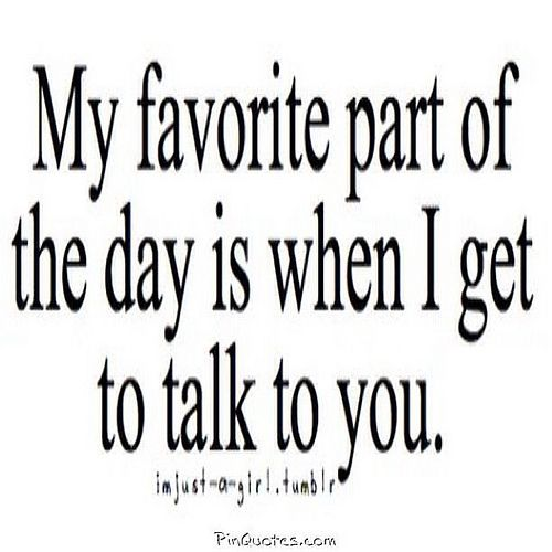Cute for Your Boyfriend Love Quotes and Sayings | Boyfriend And Girlfriends…