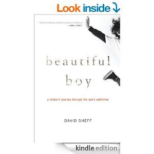 54 best books i read 2014 images on pinterest reading 2014 books amazon beautiful boy a fathers journey through his sons addiction ebook fandeluxe Gallery
