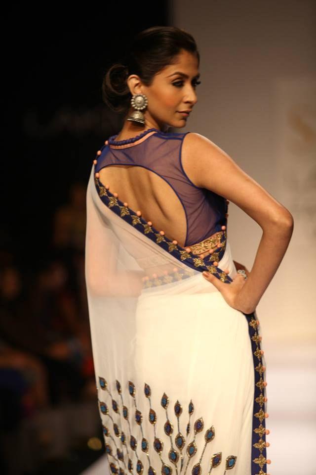 31 Best Set saree images | Indian sarees, Indian saris ...