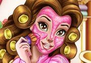 Bella Makyaj Yapma oyununda genç kızımız uzun bir süredir kendisine bakım yapmadığı için size ihtiyacı vardır. Bella'nın sizden yardım istemesinin sebebini merak ediyorsanız, profesyonel bir makyaj ustası olmanızdır. Oyunda kendi zevkinizi konuşturarak genç kızı eski halinden daha güzel hale getirmelisiniz. http://www.3doyuncu.com/bella-makyaj-yapma/