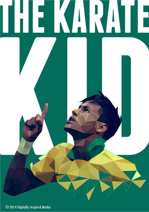 Neymar  |   Superpower: Unbelievable pace, astonishing playmaking skills Forward, winger or attacking midfielder         #FootBall #FiFa #Brazil #worldcup2014 #Neymar